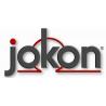 JOKON