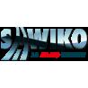 SAWIKO