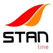 STAN LINE